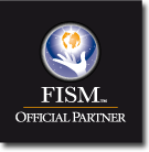 FISM Official Partner