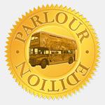 Parlour-Double Decker