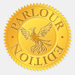 Parlour Edition