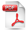 Download more info as PDF file