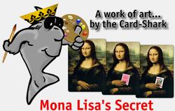 http://www.card-shark.de/bilder/Werbung_Mona_Lisas_Geheimnis_eng.png